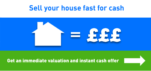 Sell your House Quickly for Cash