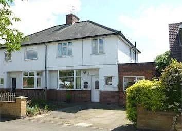 Leicester house sold fast recently