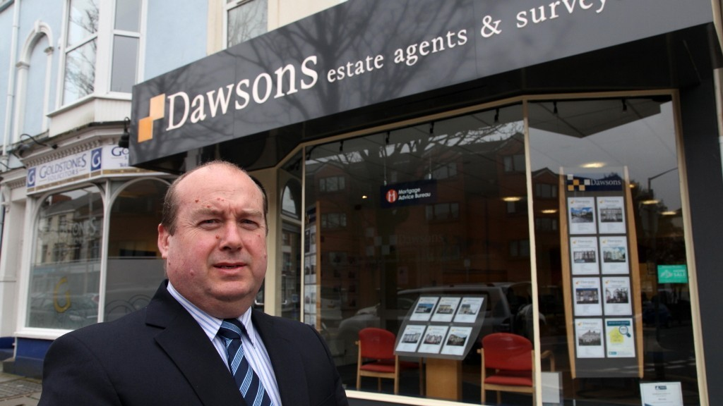 Dawsons Property For Sale