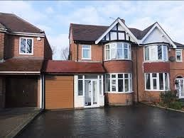 birmingham-property-we-sold-fast