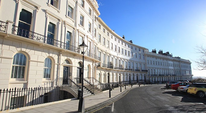 Bournemouth Property Price Uk Best Cities