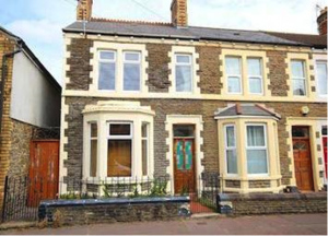 cardiff - aberdare, merthyr, bridgend houses we buy fast