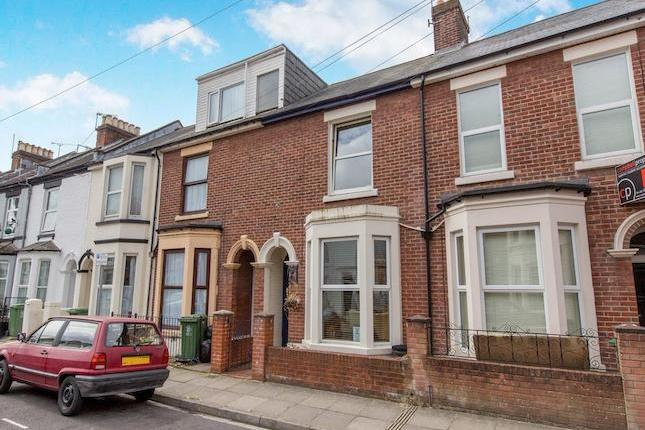 Another fast property sale saving over £3,000!
