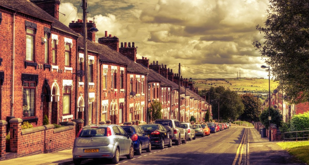 stoke fast property sale changing how people sell their homes