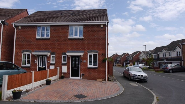 wigan property buyers fast sale