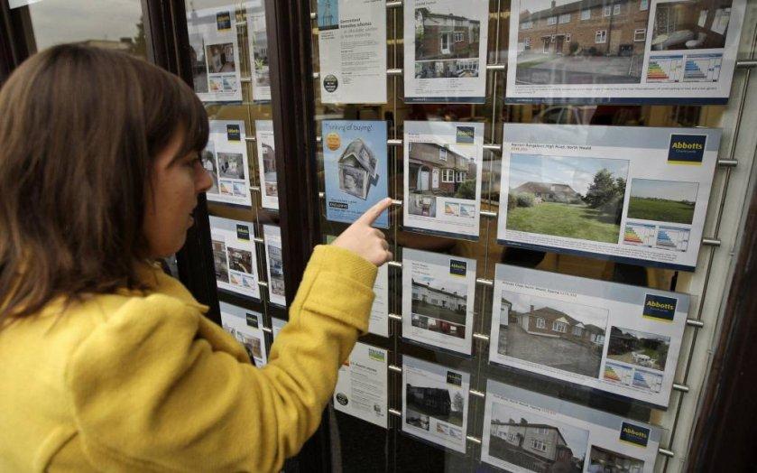 inherited-property-sale-via-estate-agent