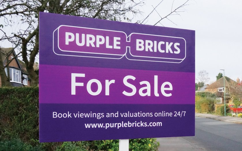 purple-bricks-sold-sign